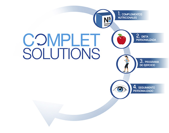 complet-solutions-que-son